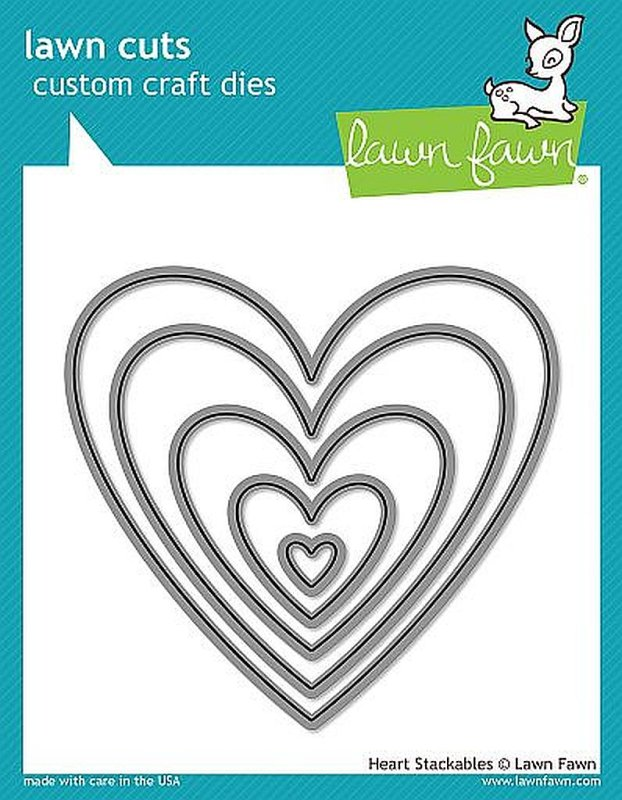 stitched_heart_stackables_lawnfawn