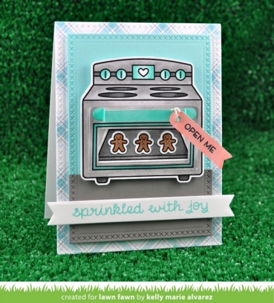 sprinkled-with-joy-stamps-lawnfawn-lf1214-muster1