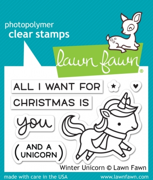winter-unicorn-lawn-fawn-stamps-lf1218