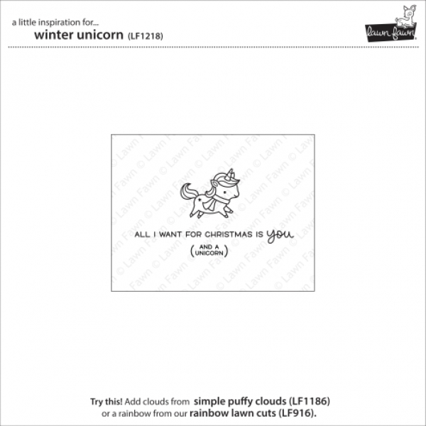 winter-unicorn-lawn-fawn-stamps-lf1218-beispiel