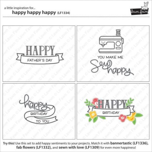 lf1334-happyhappyhappy-clear-stamps-lawnfawn-example1