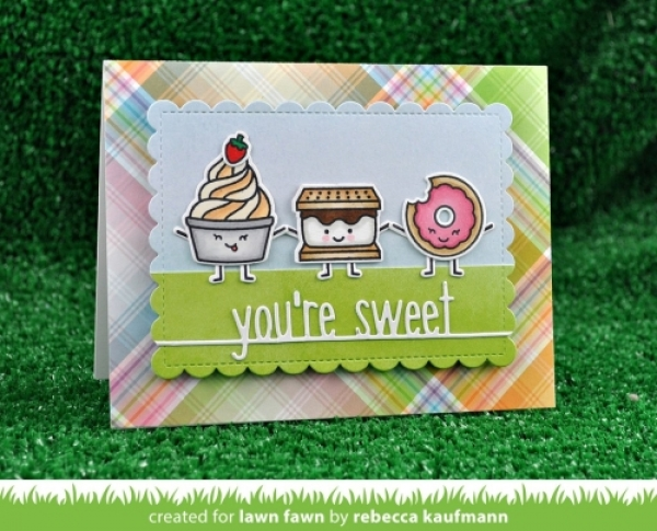 lf1560-lawn-fawn-cuts-youre-sweet-line-border-card
