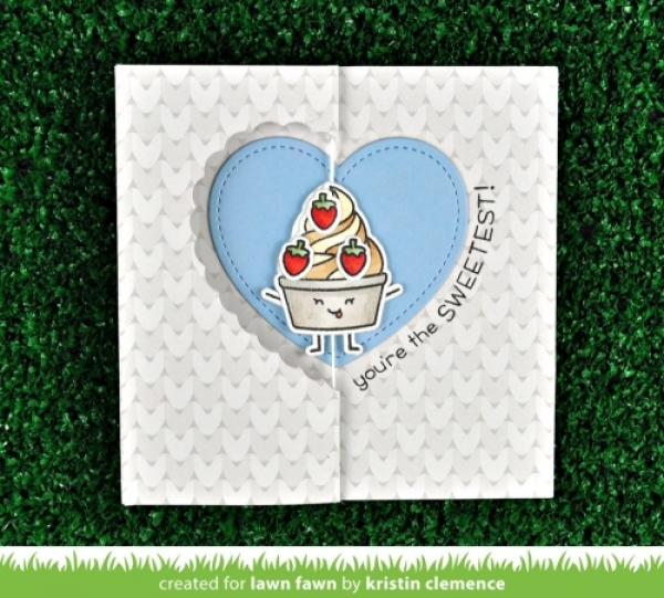 lf1562-lawn-fawn-cuts-lacy-heart-stackables-card3