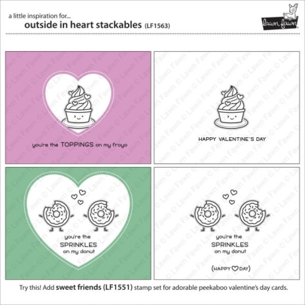 lf1563-lawn-fawn-cuts-outside-in-stitched-heart-stackables-example2