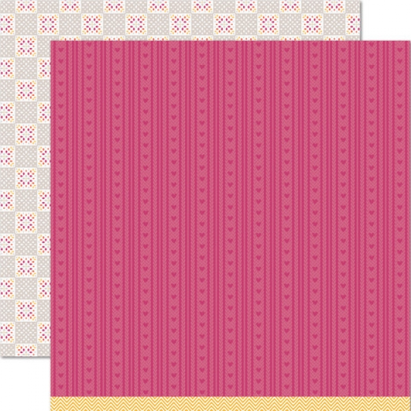 sweaterweather_Cold Snap_lawnfawn