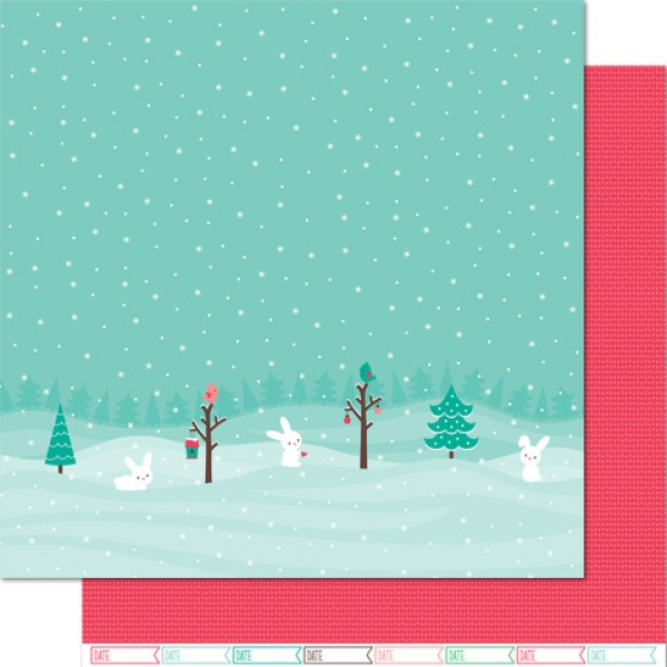 snowday_SnowBoots_lawnfawn