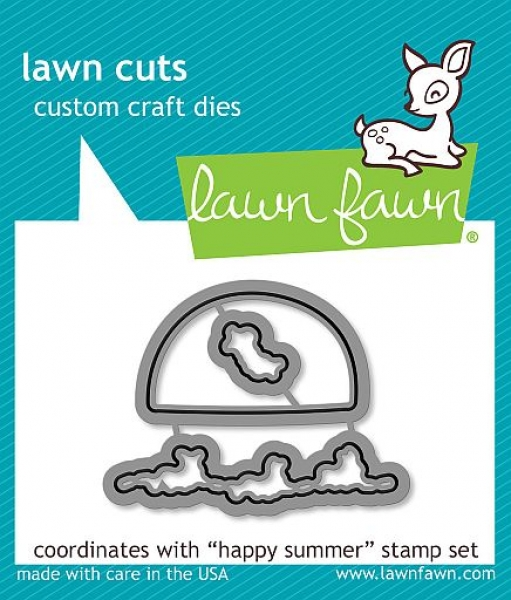 happysummer_dies_lawncuts