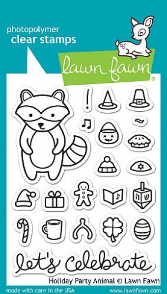 holidaypartyanimal_stamps_LF