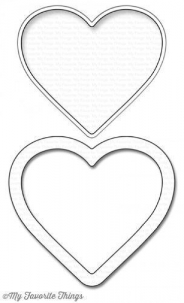 mft1110-heartshakerwindowandframe-dienamics-dies-myfavoritethings