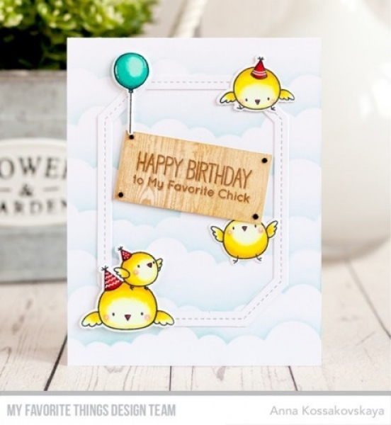 mft_bb55_birthdaychicks_clear_stamps_my_favorite_things-project4