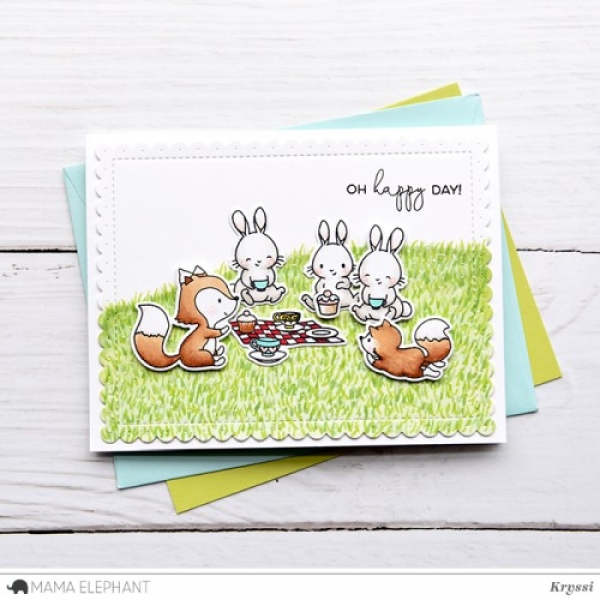 ME1802-2226-picnic-with-friends-clear-stamps-mama-elephant-project1