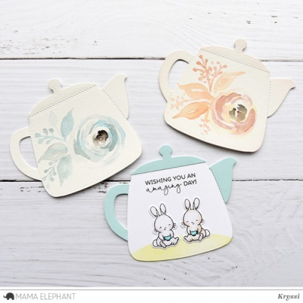 ME1802-2226-picnic-with-friends-clear-stamps-mama-elephant-project2