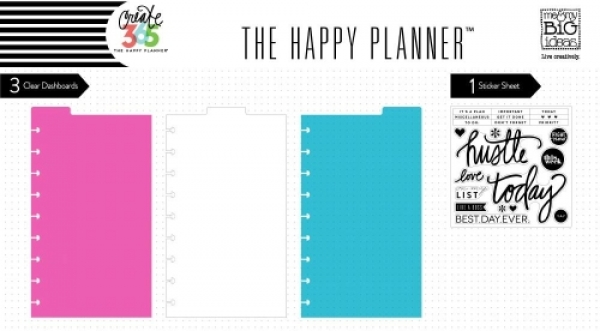 pldb-02-me-and-my-big-ideas-the-happy-planner-dashboards-example