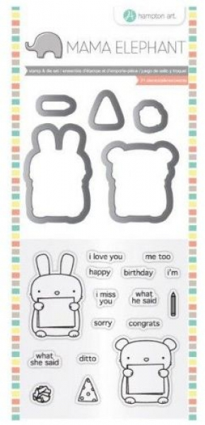 dos-amigos-clearstamps-dies-mamaelephant-sc0767