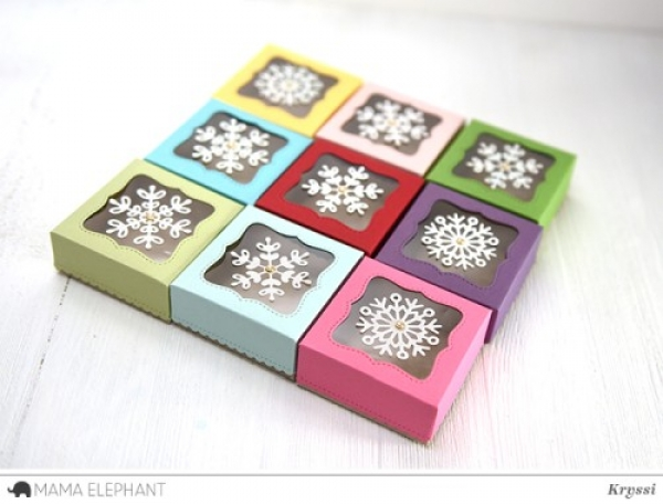mel-173-mama-elephant-creative-cuts-dies-scallop-square-box-example1