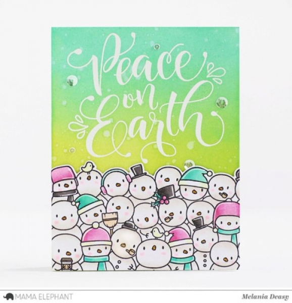 me17010-214-mama-elephant-clear-stamps-so-many-snowmen-muster1