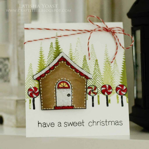 SweetChristmas_Lawncuts3