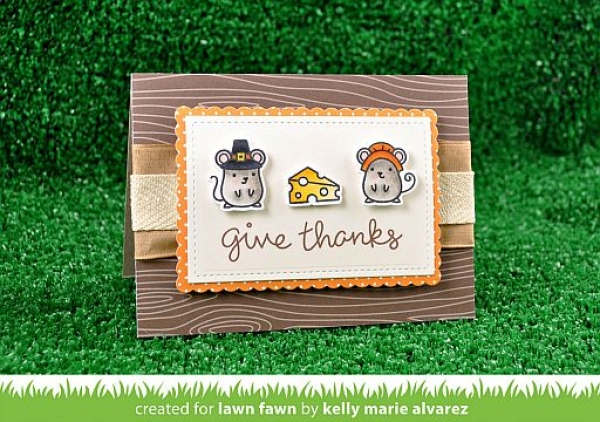 thankfulmice3_stamp_LF936_LawnFawn