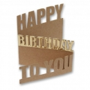 100600-little-b-llc-birthday-card