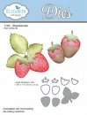 1149-elizabeth-craft-designs-die-strawberries