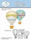 1150-elizabeth-craft-designs-die-hot-air-balloons