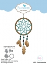 1270-elizabeth-craft-designs-dies-dreamcatcher