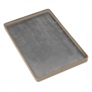 Movers&Shapers_Base_Tray_Tim Holtz