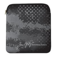 Travel Stamp Platform - Protective Sleeve - Tim Holtz