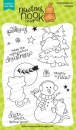 20141002-newtons-nook-designs-clear-stamps-newtons-curious-christmas