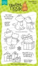 20151001-newtons-nook-designs-clear-stamps-newtons-christmas-cuddles