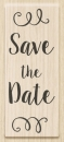 211800350-knorr-prandell-holzstempel-save-the-date