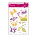 butterflies_papermania_docrafts