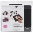 659880-sizzix-stampers-secret-weapon-stamp-mat