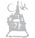 662378-sizzix-thinlits-tim-holtz-haunted-house
