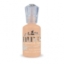nuvo-crystal-drops-tonic-studios-sugared-almond