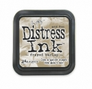 Distress Ink Pad - Frayed Burlap