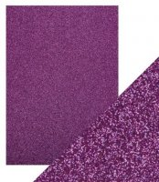 9946E-glitter-cardstock-craftperfect-tonicstudios-nebula-purple