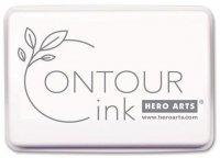 hero arts contour ink