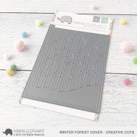 CC-WINTER_FOREST_COVER_mamaelephant_dies_creativecuts