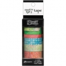 Creative Dyary  Tape - Dylusions