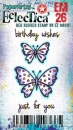em26-paperartsy-rubber-stamp-eclectica