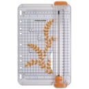 SureCut - Portable Paper Trimmer - Fiskars