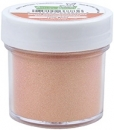 Rose Gold - Embossing Powder - Lawn Fawn
