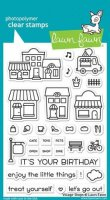 LF1692-lawn-fawn-clear-stamps-village-shops