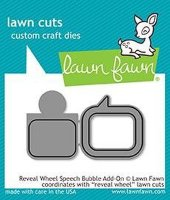 LF1702-lawn-fawn-cuts-reveal-wheel-speech-bubble-add-on