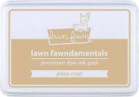 lawn fawn pizza crust