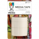 MDA49739-ranger-media-tape-dina-wakley