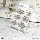 ME1801-223-mama-elephant-clear-stamps-scripty-bday