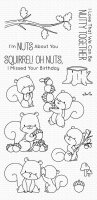 MFT_BB75_Squirrel_Clear_Stamps_MyFavoriteThings