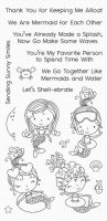 MFT_CS404-MermaidforEachOther_clearstamp_stempel